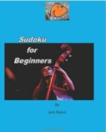 Sudoku for Beginners