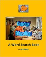 Colleghe Education