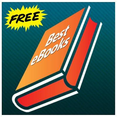 Best EBooks Free Edition