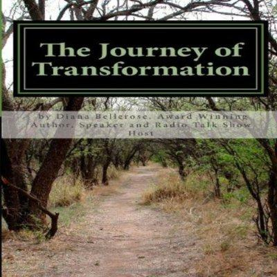 The Journey Of Transformation Unabridged Audible Audio Edition